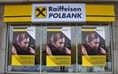 Raiffeisen Bank ugiął się pod naciskami KNF. Ogłasza debiut na GPW