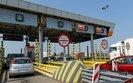 Drogi w Polsce. Adamczyk zapowiada ułatwienia na autostradach
