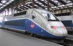 Portugalia wyda�a ponad 180 mln euro na lini� TGV, kt�ra nie powstanie