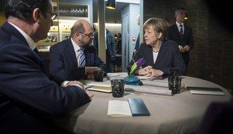 B�dzie europejska Dolina Krzemowa. Niemcy i Francja dogaduj� si� mi�dzy sob�