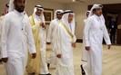 Przez lata Amerykanie skrywali te dane. Ile s� d�u�ni Arabii Saudyjskiej?