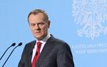 Dodatkowe zachęty dla inwestorów w Polsce