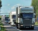 Wiadomo�ci: P�aca minimalna w Niemczech niszczy polskie firmy. 53 tys. os�b na bruk
