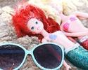 Wiadomo�ci: Mattel ma s�abe wyniki, bo lalk� Barbie wypieraj� gry i tablety
