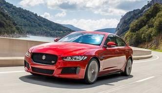 Marvipol chce nadal wsp�pracowa� z Jaguarem i Land Roverem
