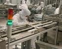 Wiadomości: USA kontra Chin. Poszło o aluminium