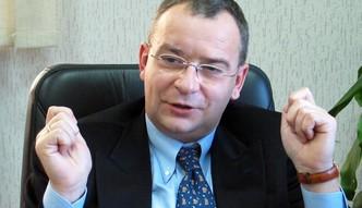 Polski rekordzista w walce ze skarb�wk�. 7 mln z� z odsetek, ��da 157 mln z�