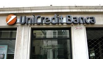 Szał wzrostowy na włoskiej giedzie. Renzi przed odejściem uratuje banki?