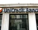 Wiadomości: UniCredit dąży do sprzedaży Pioneer Investments. Jest kupiec