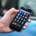 Sztuczna inteligencja zast�puje ekrany smartfon�w