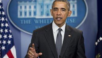 USA znosz� embargo wobec Wietnamu