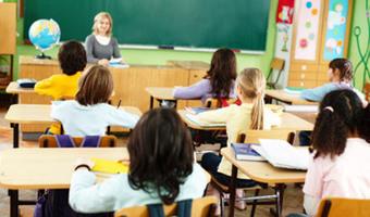 Zwolnieni nauczyciele nie szukają pracy