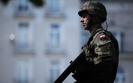Wydatki na obronność. Świat kupuje najwięcej broni od czasów Zimnej Wojny