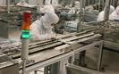Koniec taniej siły roboczej. Chiny mają problem z pracownikami