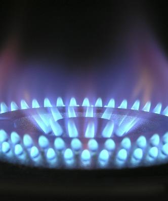 Jest alternatywa dla dostaw gazu z Rosji