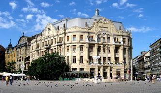 Polskie sklepy odzie�owe za granic�. TXM otwiera plac�wki w Rumunii