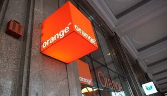 Orange Polska: słaby kwartał. Klienci nie doceniają superszybkiego internetu