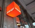 Wiadomości: Orange traci klientów komórkowych, ale pozytywnie zaskakuje wynikami