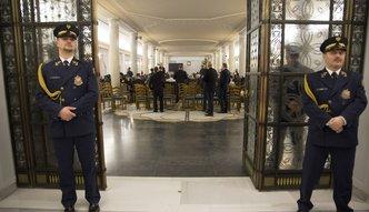 Kancelaria Sejmu tłumaczy, dlaczego nie mogła podać wyników głosowania nad budżetem