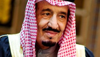 Kryzys na rynku ropy? Arabskich szejków to nie dotyczy, wciąż wydają miliardy