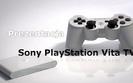 PS Vita TV - Moc Trzech Konsol W Jednym Urz�dzeniu