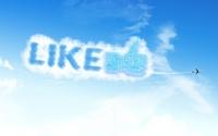 Jak usprawnić reklamy na Facebooku w pasku bocznym - pięć przydatnych wskazówek