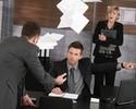Wiadomo�ci: American Express zwolni ponad 4 tysi�ce pracownik�w