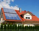 Wiadomo�ci: Dodatkowy koszt budowy domu energooszcz�dnego, zwraca si� w ci�gu 7 lat