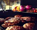 Wiadomo�ci: Tegoroczna maj�wka ta�sza dla mi�o�nik�w grilla