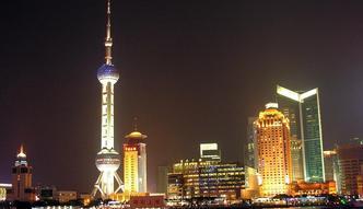 Akcje w Azji: wyprzeda� w Chinach i Japonii
