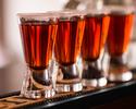Wiadomo�ci: W karnawale ro�nie sprzeda� alkoholu. W niekt�rych kategoriach nawet o 50 proc.