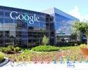 Wiadomo�ci: Rewizja w paryskiej siedzibie Google'a. Pad�o podejrzenie oszustw podatkowych
