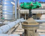 Nowe Prawo wodne ma odblokować 3,5 mld euro na inwestycje