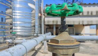 Nowe Prawa wodne ma odblokować 3,5 mld euro na inwestycje