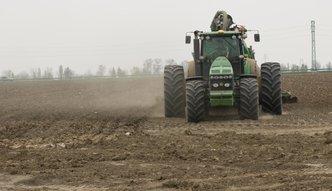 Zmiany w podatku rolnym. Kto i ile zapłaci w 2017 roku?