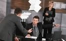 Komunikacja i jej kluczowa rola w biznesie
