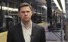 Solaris wyprodukuje tramwaje dla Lipska i Brunszwiku