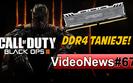 VideoNews #67 - Android M na Xperiach, Wybierz Kolekcjonerk� Deus Ex: Mankind Divded i Facebook Lite