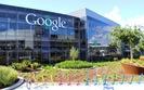 Rewizja w paryskiej siedzibie Google'a. Pad�o podejrzenie oszustw podatkowych