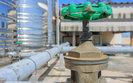 Opłaty za pobór wody będą trzykrotnie niższe niż pierwotnie planowało ministerstwo
