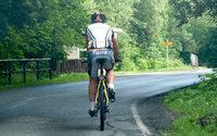 Jak działa dynamo rowerowe
