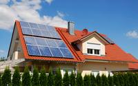 Dodatkowy koszt budowy domu energooszcz�dnego, zwraca si� w ci�gu 7 lat