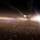 NASA podpisa�a kontrakt na obs�ug� lot�w za�ogowych ze SpaceX