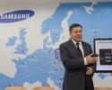 Wiadomo�ci: Polska europejskim liderem w produkcji AGD