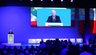 Wybory parlamentarne 2015. PiS we�mie si� za sp�ki skarbu pa�stwa i ministerstwa