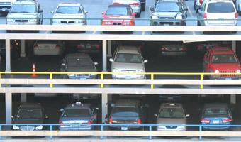 Duży wzrost liczby rejestrowanych aut