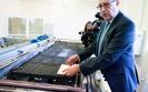 Naukowcy z Polski udoskonalili produkcj� grafenu. Rewolucja?