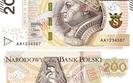 NBP prezentuje nowy banknot. Wida� r�nic�?