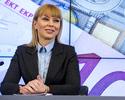 Wiadomo�ci: Bie�kowska zarekomenduje elektroniczny system op�at