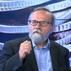 Ryszard Bugaj zrezygnowa� z udzia�u w prezydenckiej Narodowej Radzie Rozwoju